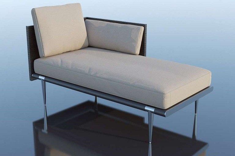 Gaudio Spazio Design - Solutions - Navale