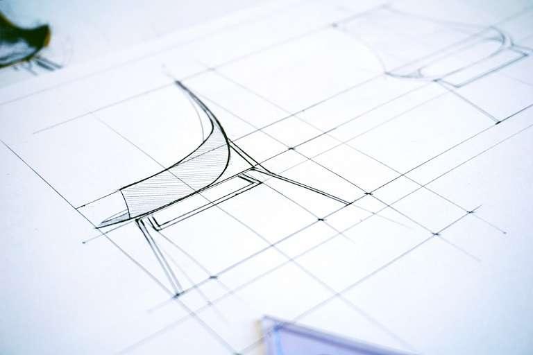 Gaudio Spazio Design - Architectural Firms